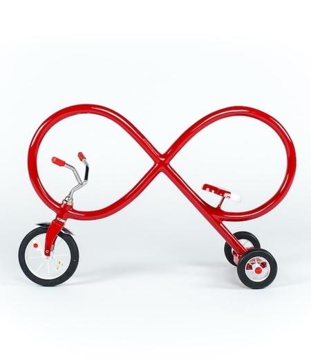 Sergio Garcia Bikes