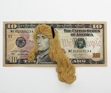 Money Wigs