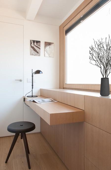YLAB Desk