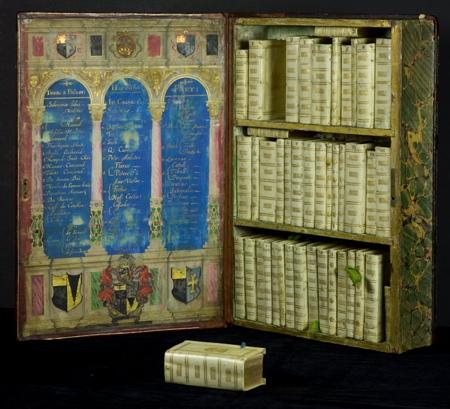 University of Leeds Library
