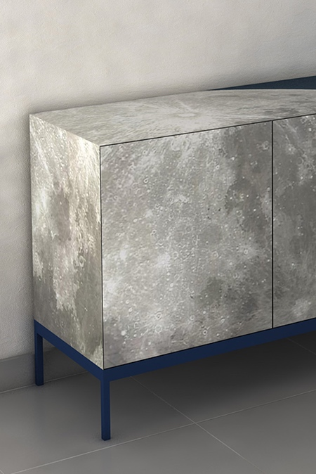 Moon Furniture