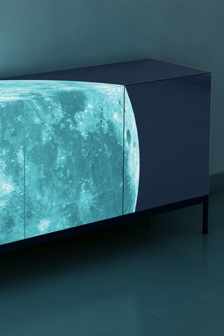 Full Moon Furniture