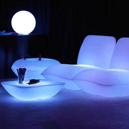 Vondom Furniture