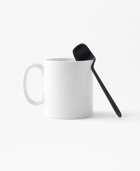 Japanese Spoon