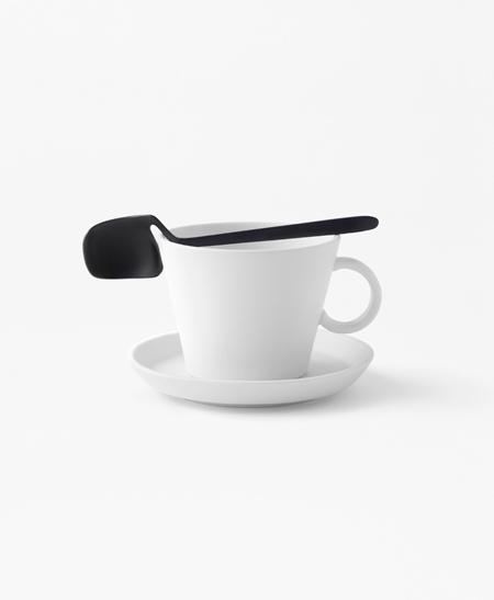 Modern Spoon