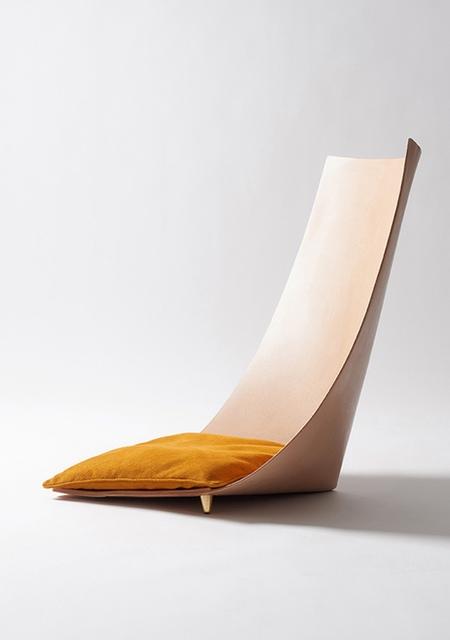 Babu Chair