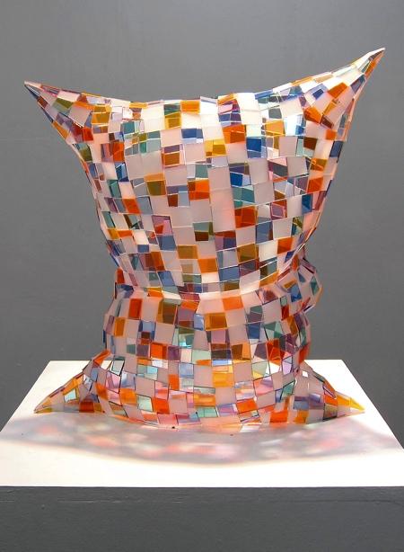 Colin Roberts Pillow