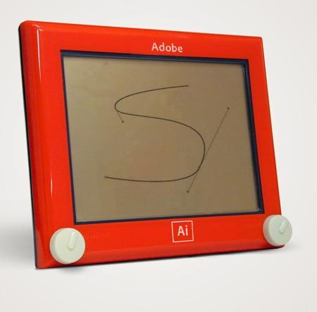 Tech Before Internet