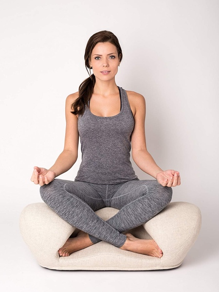 Zen Chair