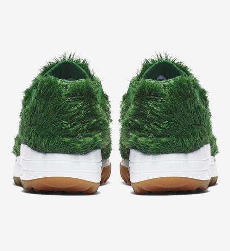 Nike Air Max 1 Grass Shoes