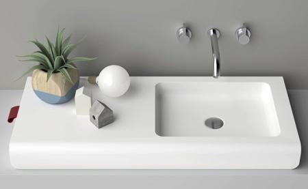 Storage Sink