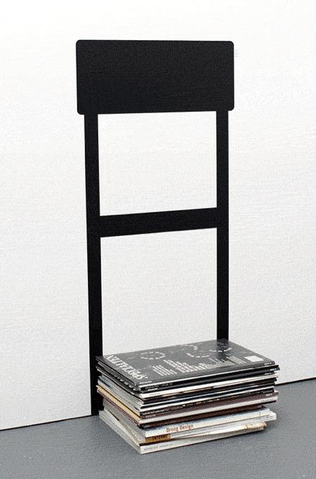 Florian Kremb Chair