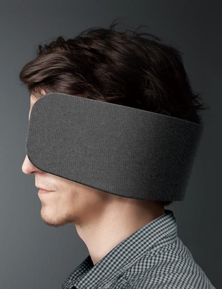 Panasonic Wear Space