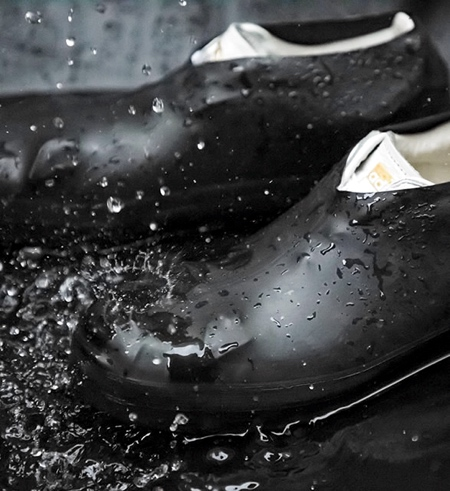 ONFAdd Rain Socks