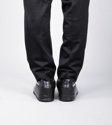 Shoe Sock