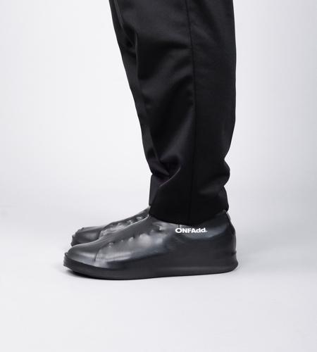 Rain Sock