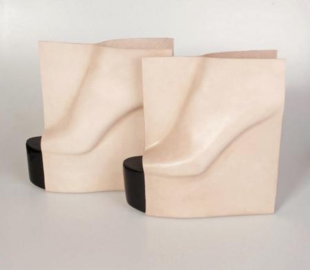 Cube Shoes