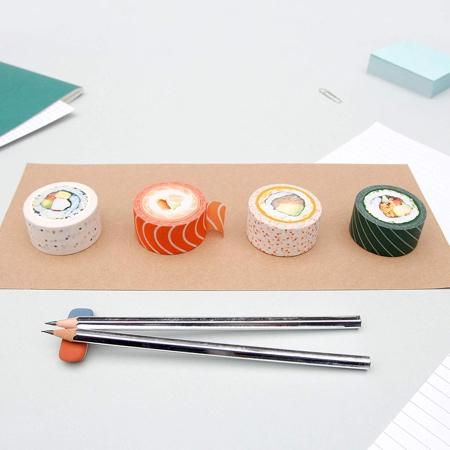 Sushi Sticky Tape