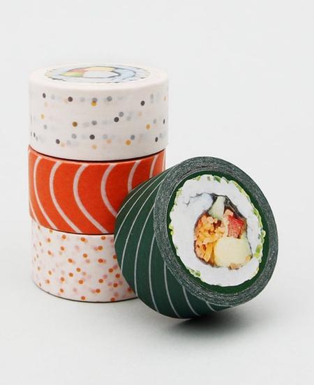 Japanese Sticky Tape
