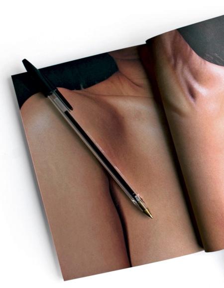 Tattoo Art Notebook