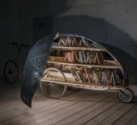 Beetle Library