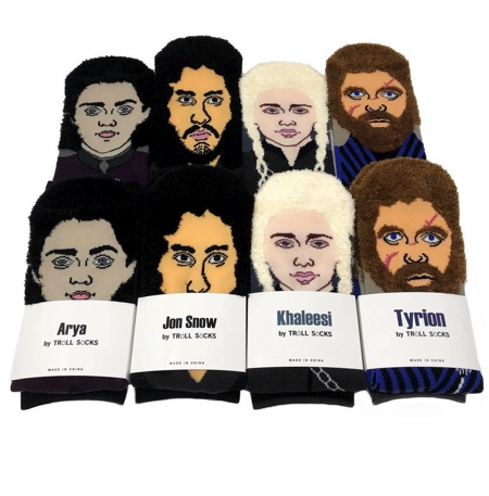 Game of Thrones Clothes