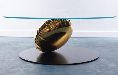 Duffy London Balance Table