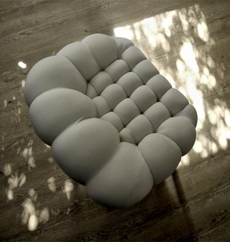 Cloud Furniture