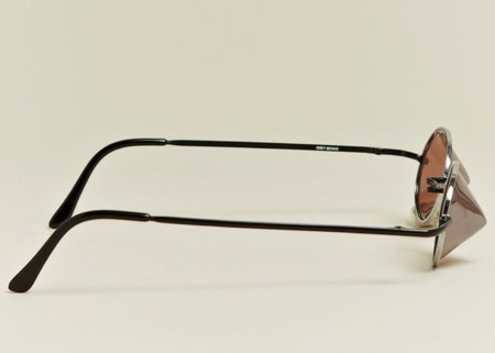 Conical Glasses