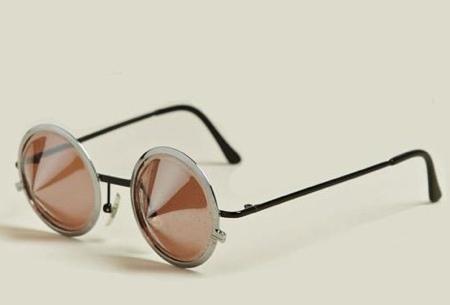 Issey Miyake Sunglasses
