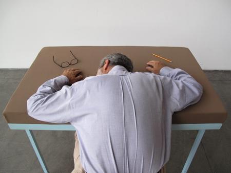 Soft Desk