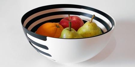 Eclipse Bowls