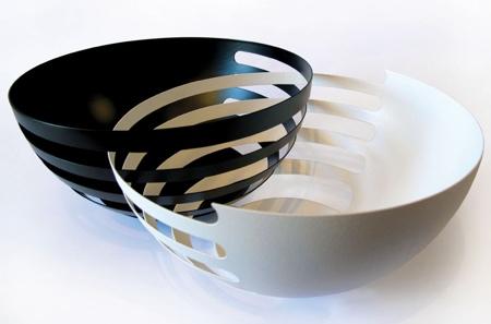 Eclipse Bowl