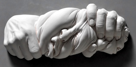Lucid Dreams by Johnson Tsang
