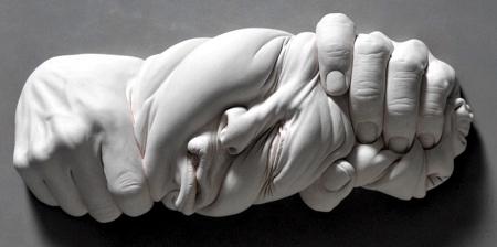 Lucid Dreams by Johnson Tsang