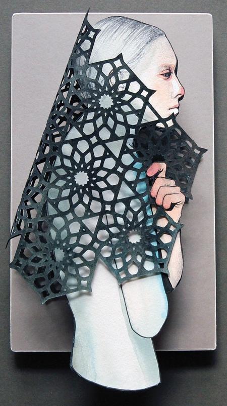 Christine Kim Paper