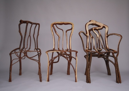 Grown Chairs