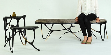 Ink Furniture