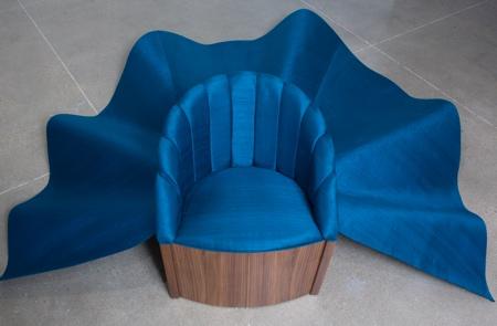 Annie Evelyn Chair