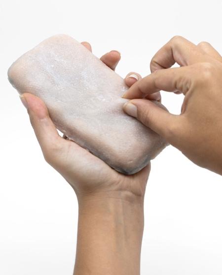 Skin-On Interfaces