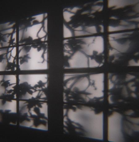 Fake Window Night Lighting