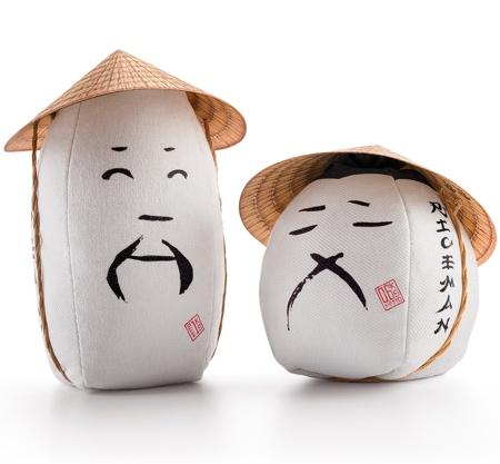 Farmers Rice Packaging