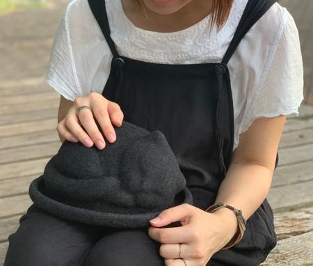 KENT HAT