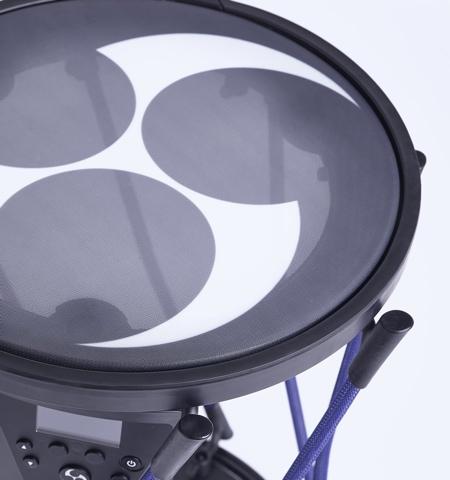 Portable Drum