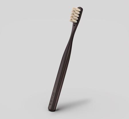 NOS Toothbrush