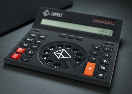 Rotary Dial in Modern World