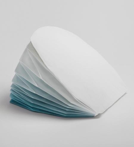 Soufflet Inflatable Pillow