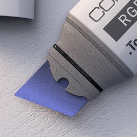 Color Picker RGB Marker