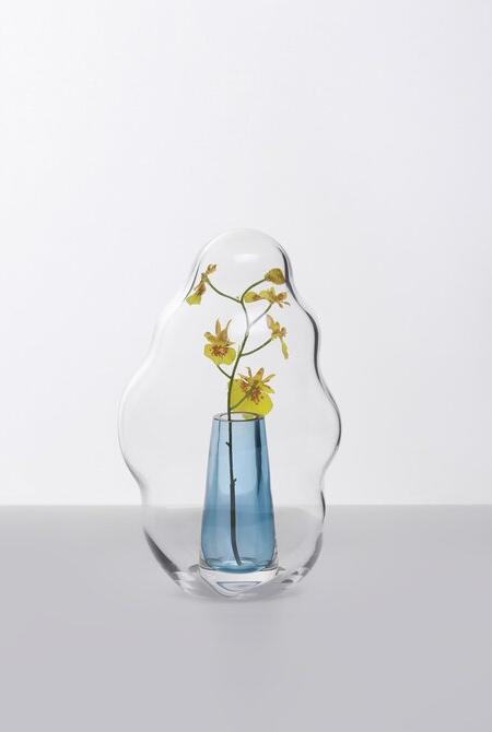 Yuhsien Bubble Vases
