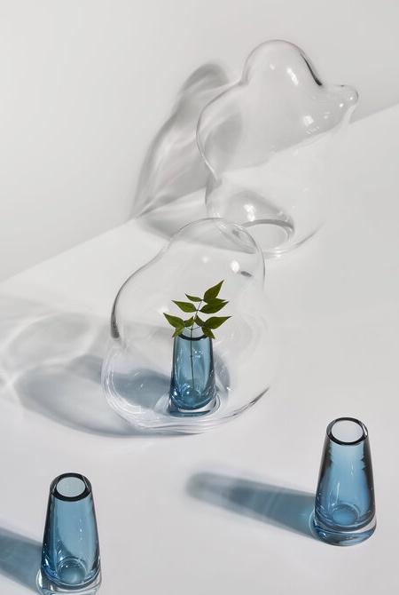 Yuhsien Design Studio